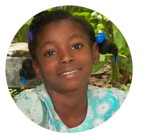 haïti journée école dvd pedagogique