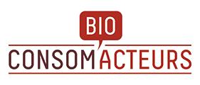 bio consommacteurs