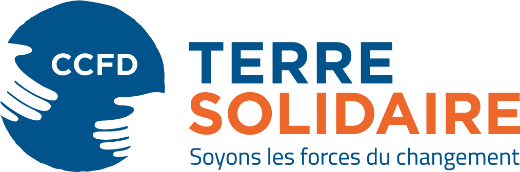 Logo_ccfd-terre-solidaire