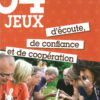 64_jeux_ecoute_cooperation