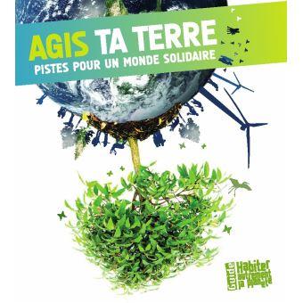 Agis-ta-Terre_pistes_monde_solidaire