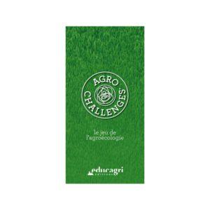 Agro-challenges_jeu_de_cartes_agroecologie_1