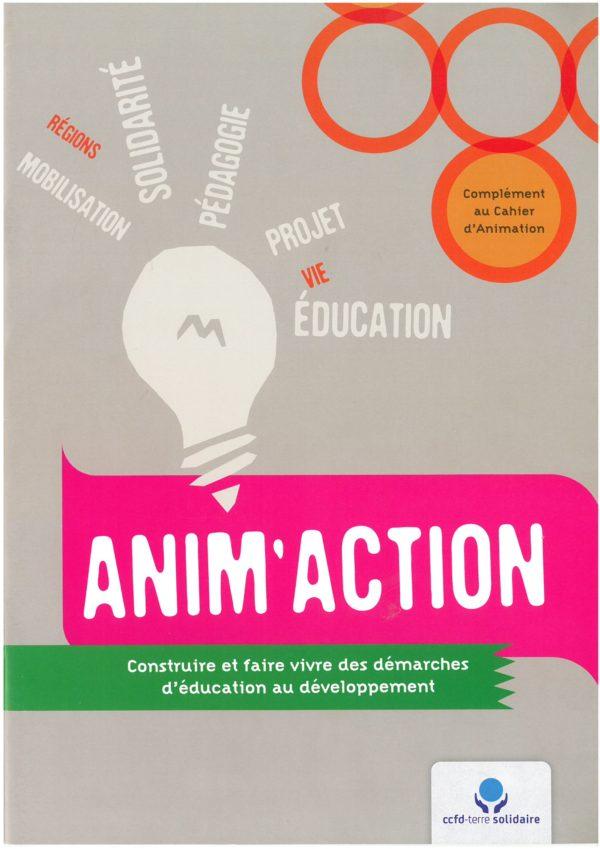 Anim-action