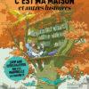BD_bibliothèque_contre_la_pauvrete