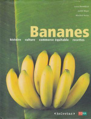 Bananes_livres_histoire_recettes_1