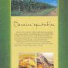 Bananes_livres_histoire_recettes_2