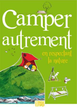 Camper_autrement
