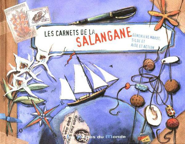 Carnets_de_salangane_1