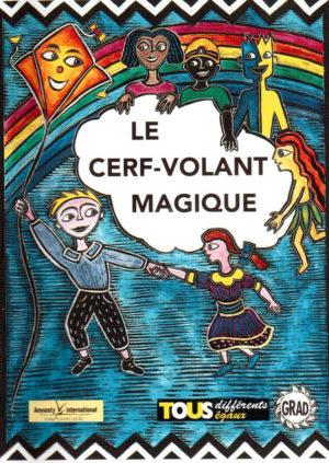 Cerf_volant_magique_livre