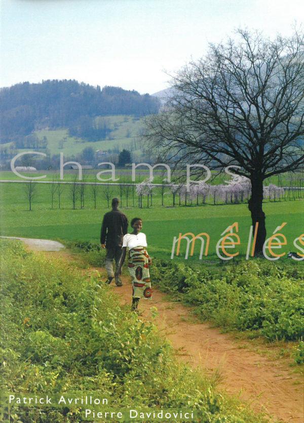 Champs_meles