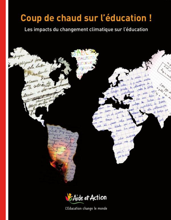 Coup_de_chaud_sur_l_education