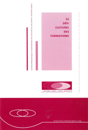 Defi_culturel_formation
