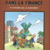 Des_bulles_dans_la_finance_BD_educative_microcredit