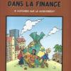 Des_bulles_dans_la_finance_BD_educative_microcredit