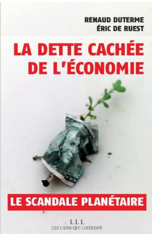 Dette_cachee_de_l-economie