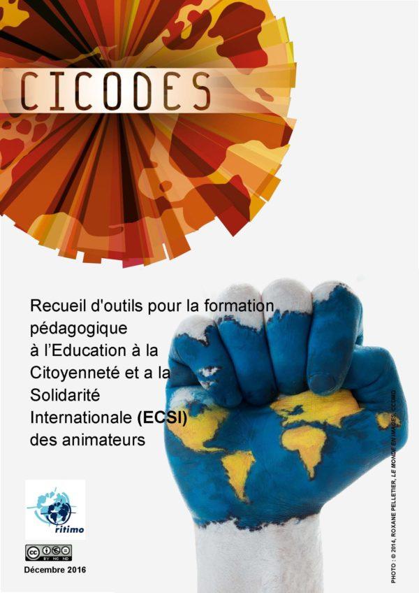 Dossier peda_guide ECSI