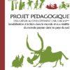 Education-au-developpement-CM1-CM2-6eme