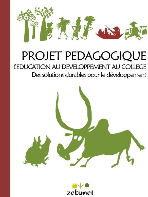 Education-au-developpement-collège