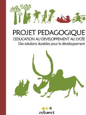 Education-au-developpement-lycée