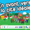 En_avant_vers_la_cite_ideale