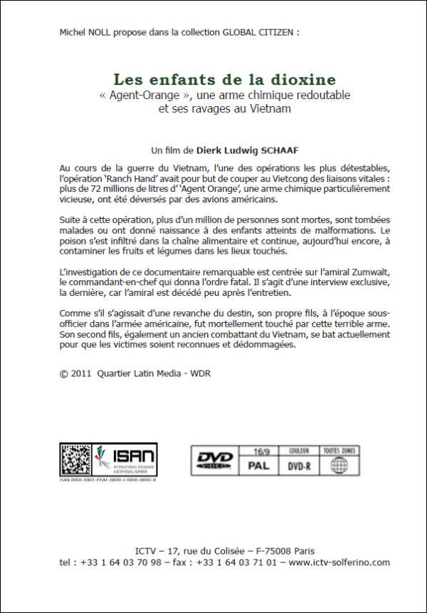 Enfant_de_la_dioxine_dvd_2
