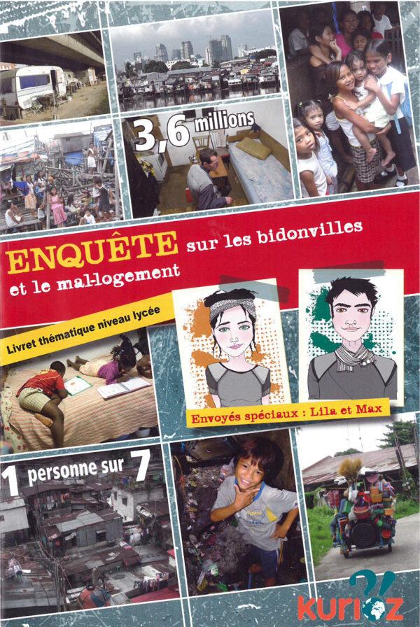 Enquete_bidonvile