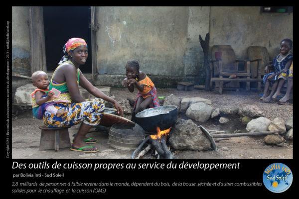 Expo_photos_cuisson_ecologique_1