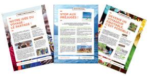 Exposition-tourisme-solidaire_1