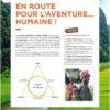 Exposition-tourisme-solidaire_2