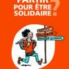 GUIDE_PARTIR_pour_etre_solidaire