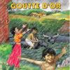 Goutte_d-eau_goutte_d-or