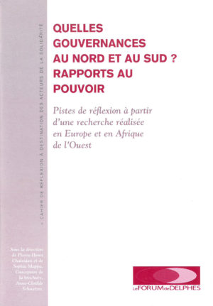 Gouvernance_au_Nord_et_Sud