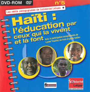 Haiti_education_serie