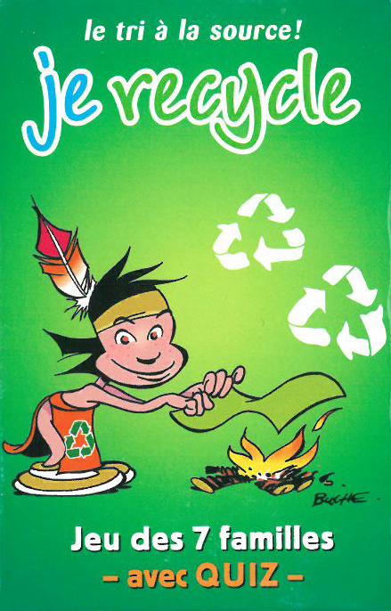 Je_recycle