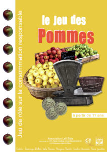 Jeu-des-pommes_conso-responsabe