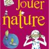 Jouer_nature