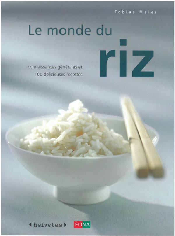 Le_monde_du_riz_1
