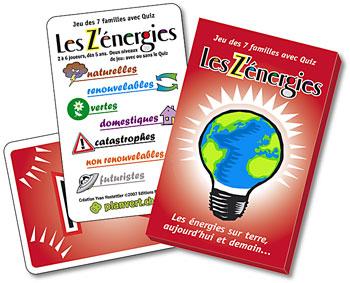Les_Z-energies_jeu_7_familles_1
