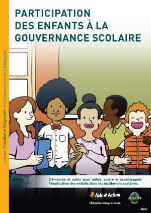 Livret-gouvernance-scolaire