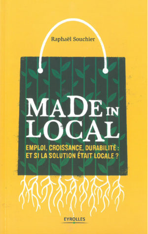Made_in_local