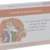 Objectif_paix_outils_pedagogique