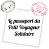Passeport-petit-voyageur