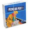 Peche_qui_peut_Jeu-7-familles_1