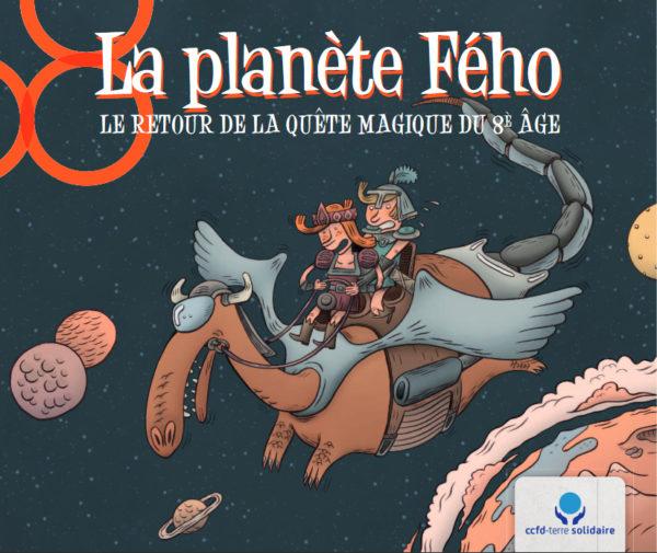Planete_feho_genre
