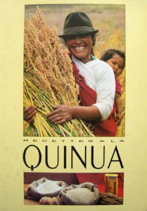 Recettes_a_la_quinua_1