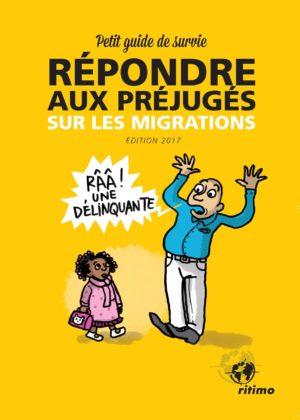 prégugés sur les migrations