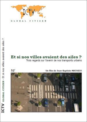 Si_nos_villes_avaient_des_ailes_dvd_1