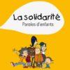 Solidarite-paroles-enfants