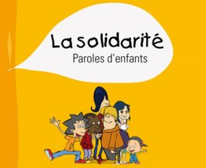 Solidarite-paroles-enfants