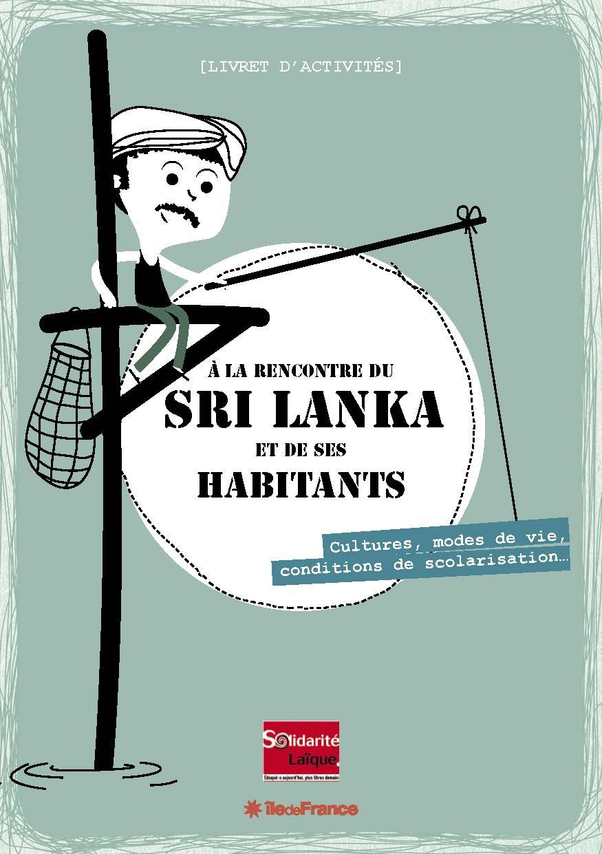 site de rencontres Sri Lanka